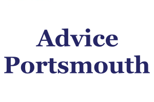 advice portsmouth