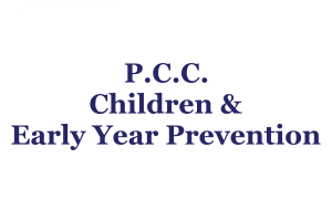 early years prevention