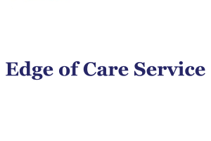 edge of care