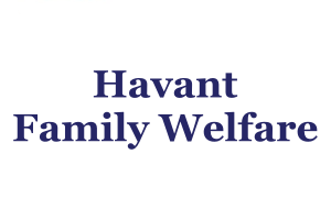 havant family welfare