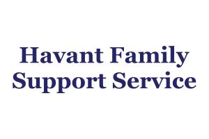 havant family
