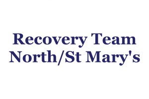 recovery team